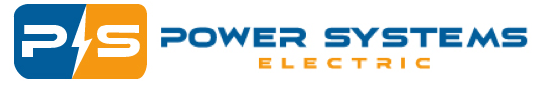Power Systems Electric